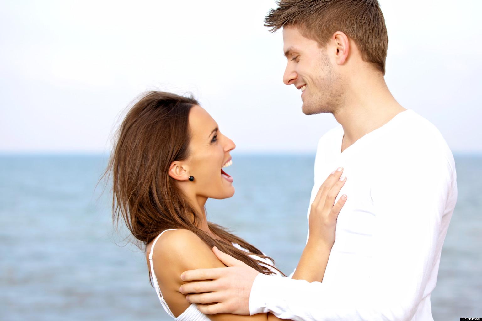 Aborder et séduire une femme : les astuces