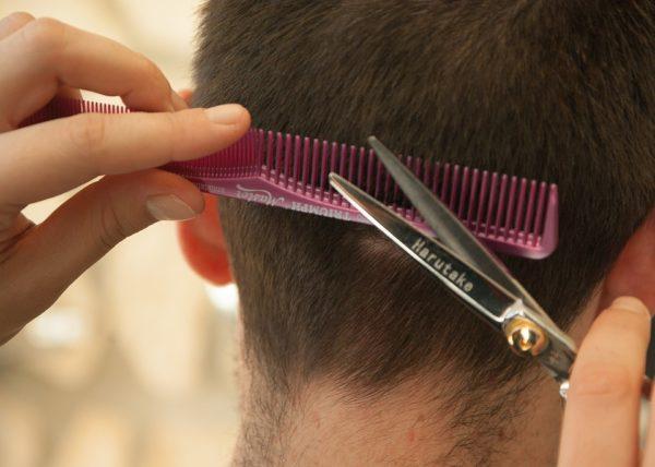 recrutement personnel pour salon de coiffure
