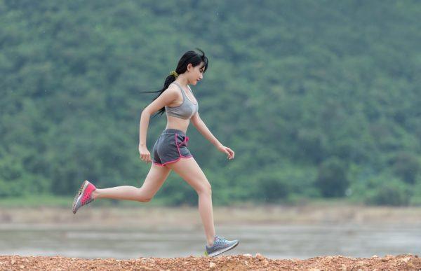 chitosan perte poids