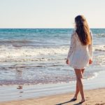 vêtements de plage