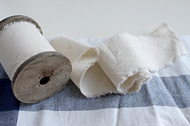 textiles vegan