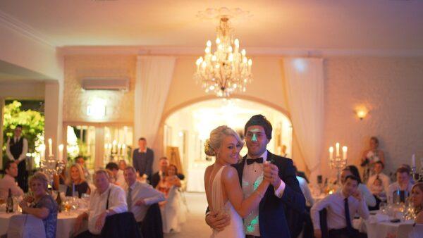wedding planners paris