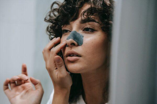 astuces soin visage